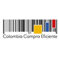 Colombia compra eficiente.fw