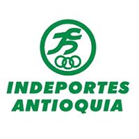 Inder_antioquia