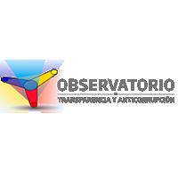 observatorio.fw