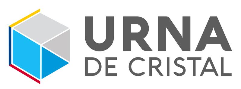 799px-Logo_Urna_de_Cristal