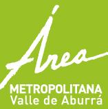 areametropolitana