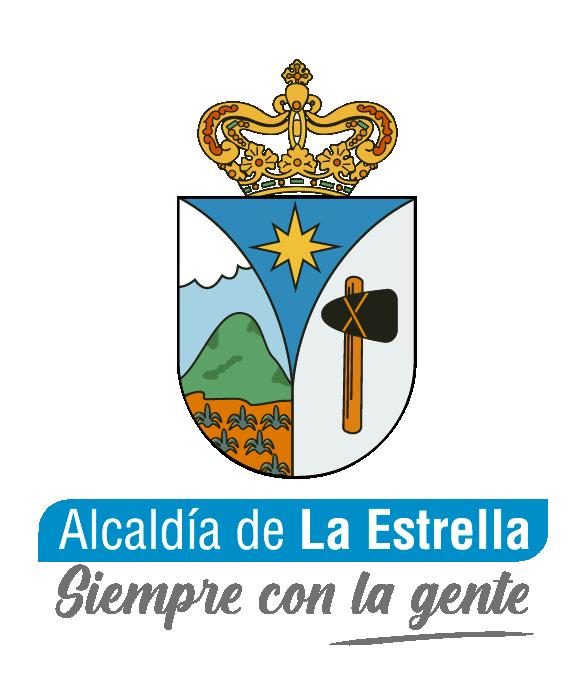 logovertical-Alcaldia